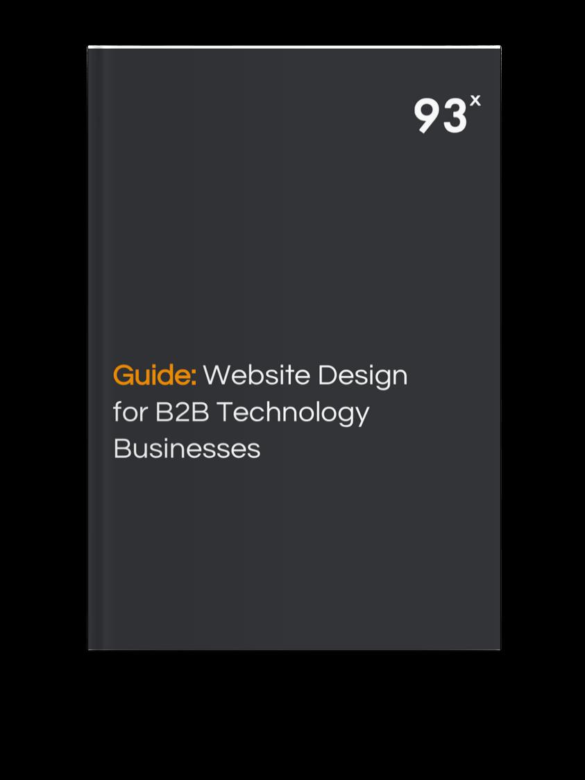 web-design-ebook